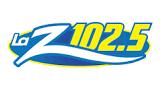 La Z 102.5