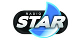 Radio Star U.S.A