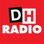 DH Radio 2000