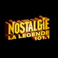 Nostalgie FM