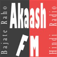 AkaashFM
