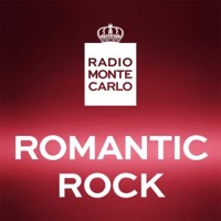 Radio Monte Carlo Romantic Rock