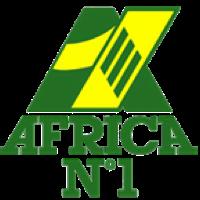 Africa N°1 Libreville