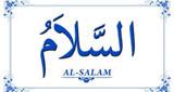 Al- Salaam Radio NG