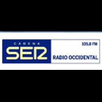 Cadena SER - Cádiz