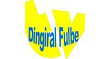 Radio Dingiral Fulbe