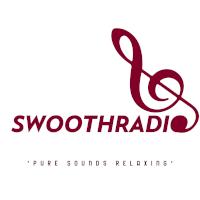 swoothradio