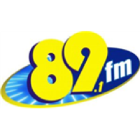 Radio Gospel 89 FM