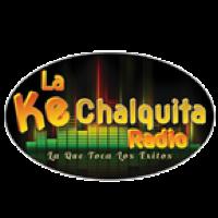 La Ke Chalquita Radio La Que Toca Los Exitos