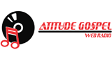 Radio Atitude Gospel