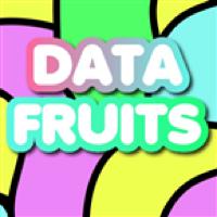 datafruits.fm