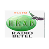 Radio Betel 91.5