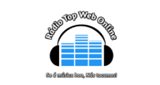 Rádio Top Web Online