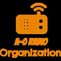 A-0 Best Oldies Radio