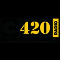 Cabina420  R A D I O