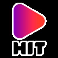 Radio HIT - Радио Хит