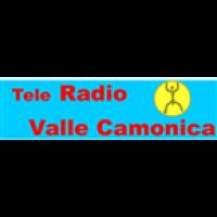 Tele Radio Valle Camonica