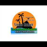 Stereo Balfate Hn