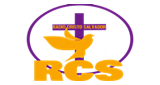 RCS Radio Cristo Salvador