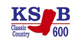 Classic Country KSJB