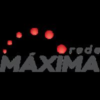 Rádio Máxima 90.9 PR
