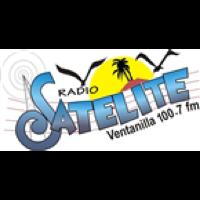 RADIO SATÉLITE CALLAO