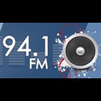 Radio Carillón