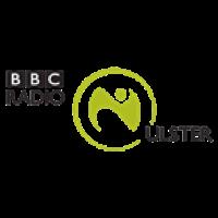 BBC Radio Ulster