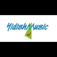 YidishMusic Web Rádio