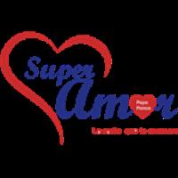 Super Amor