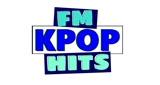 Fm Kpop Hits