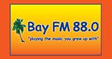 Bay FM 88.0