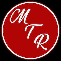 Music Team Radio