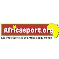 RADIO AFRICASPORT
