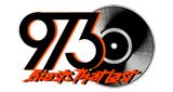 973FM: Blasts That Last
