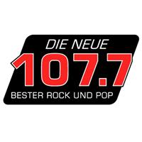 Die Neue 107.7 Modern Rock