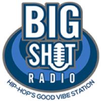 Big Shot Radio