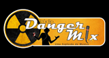 Radio Danger Mix