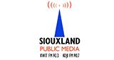 Siouxland Public Radio