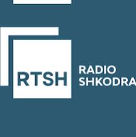 Radio Shkodra