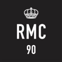 Radio Monte Carlo 90