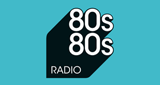 80s80s In The Mix