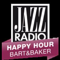 JAZZ RADIO - Happy Hour