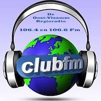 ClubFM Oost-Vlaanderen