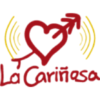 La Cariñosa (Barranquilla)