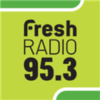 953 Fresh Radio