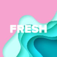 DFM Fresh