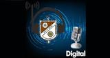 Radio Itasfa Digital
