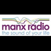 Manx Radio FM