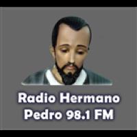 Radio Hermano Pedro